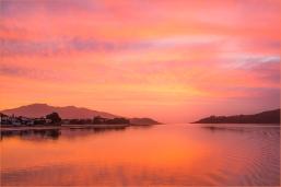 b-Sunset-over-Raglan