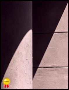 b-Tall Shadows