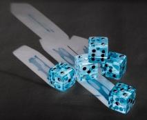 b-the_negative_side_of_gambling.jpg