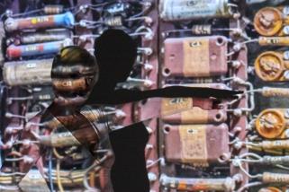 c-circuit-shadow