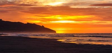 c-Raglan sunset