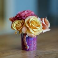 A-A_little_bouquet