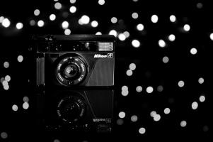 b-Lights_Camera_Action