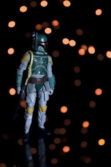 b-Star_Wars