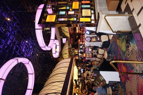 b-casino_lights