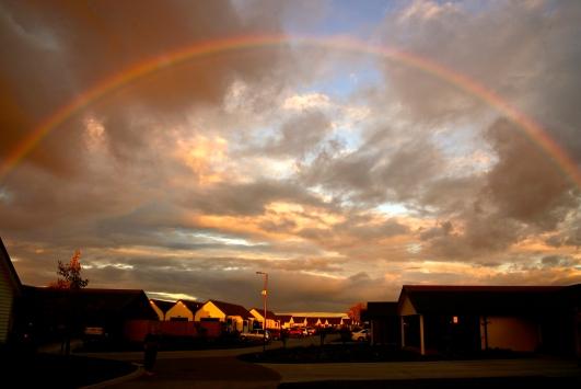 B-Rainbow--village-3201sm