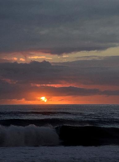 b-sunrise2-3633sm