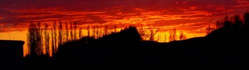 b-sunset-silhouette