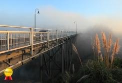 b-Victoria_Bridge_at_dawn