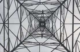 c-The pylon