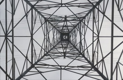 c-The pylon