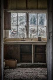 a-abandoned-inside-and-outside