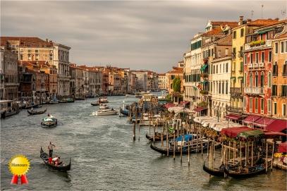 a-Grand-Canal-Venice