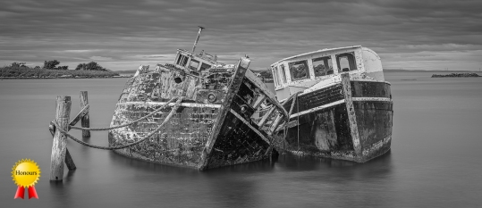 A-Greenpoint_ships_graveyard