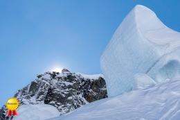 B-Tasman_Glacier_Hut_