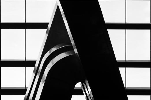 c-Google_Stairway