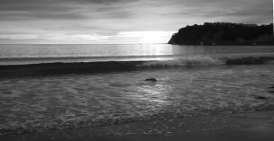C-Twilight_Calm