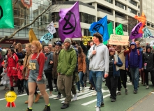 A-Extinction_Rebellion-2
