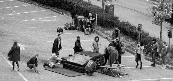 b-film-crew