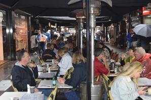 b-flinders-lane-cafe