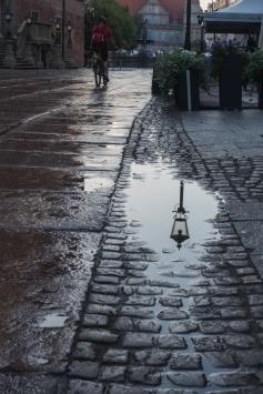 B-Gdansk-Street