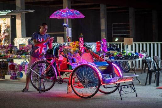b-Pimp_My_Bike_Penang
