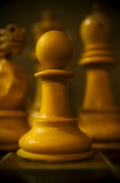 b-Even a Pawn can hold a grudge