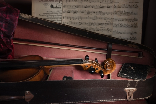 b-Remembering_the_violinist