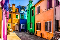 b-The_Colours_Of_Burano