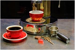C-Coffee_Break