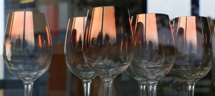 C-Glasses_through_glass
