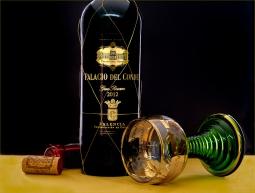 C-Like_a_wine