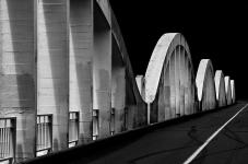 a-Shadow Bridge #3
