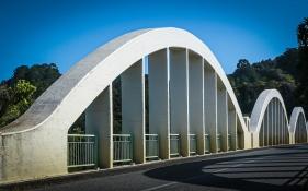 a-Tuakau Bridge