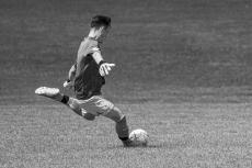 b-ballet_on_a_football_fieldHonours