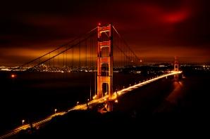 b-Golden Gate