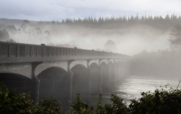 b-Hokitika_River_Bridge