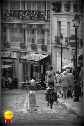 b-Montemartre-rideHonours