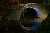 B-Stone_bridge