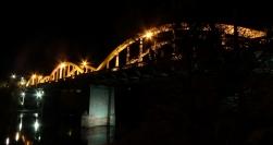 C_Fairfield Bridge
