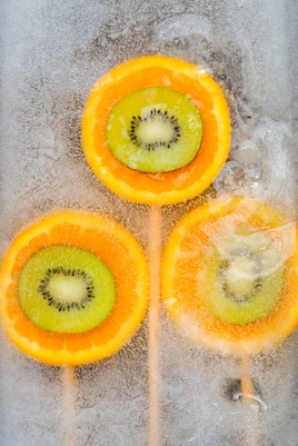 A-Iced_Fruities