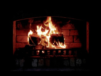 A-Put another log on the Fire, Tompall Glaser