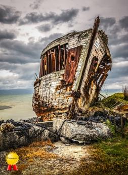 a-Shipwreck_Honours