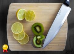a-Sliced_Fruit_Honours