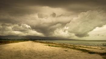 a-Storm Clouds