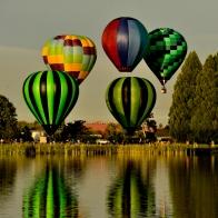 B-balloons _2344