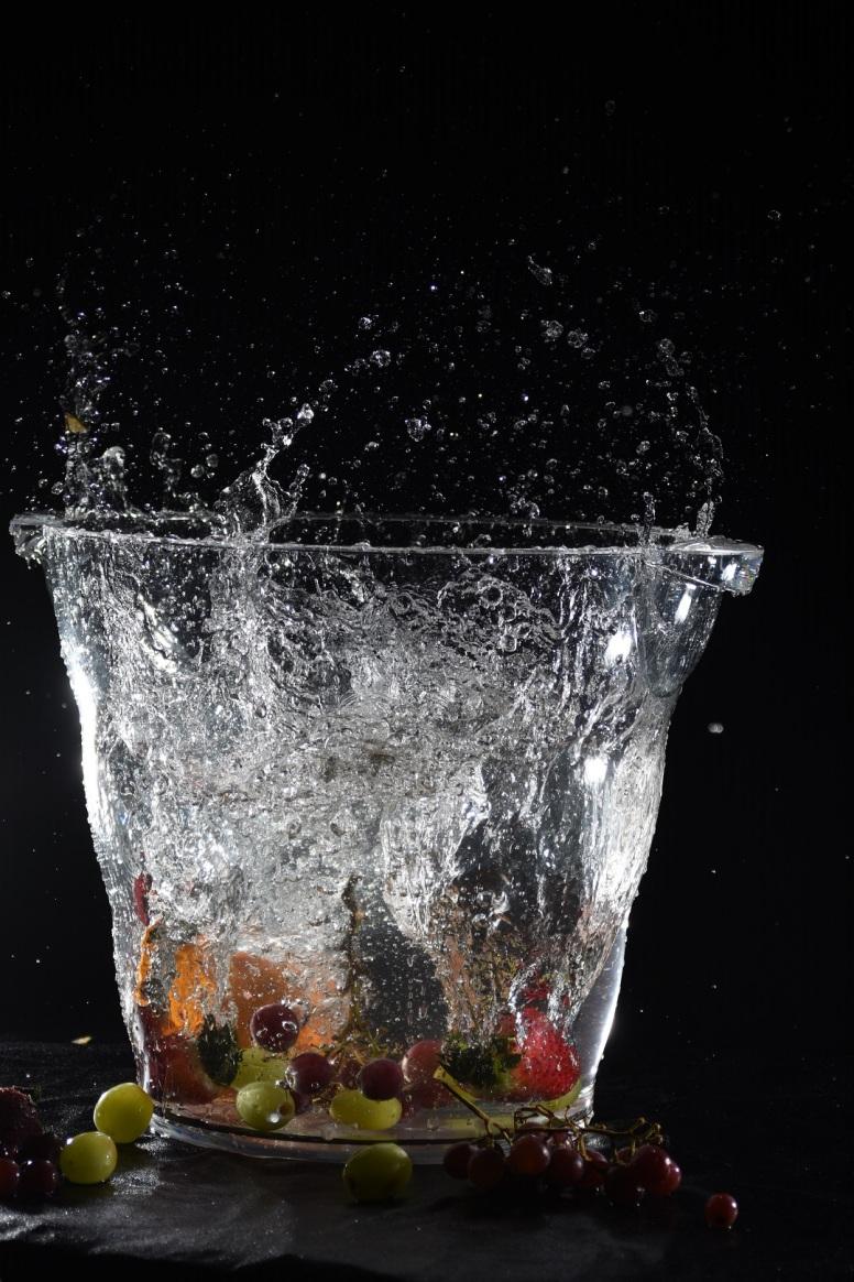 b-dash-of-splash.jpg