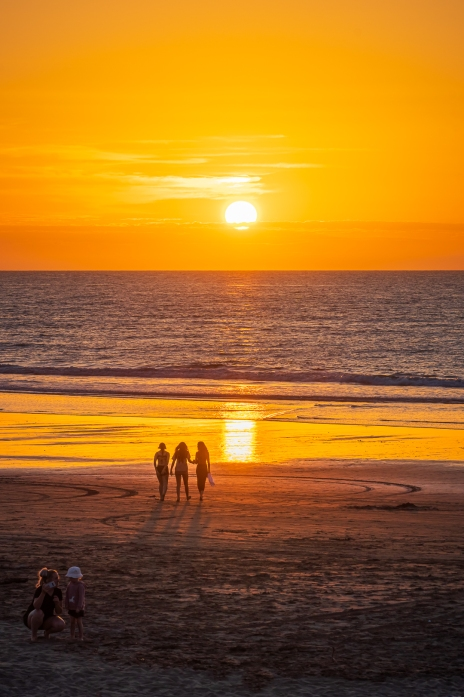 b-Foxton_Beach_Sunset