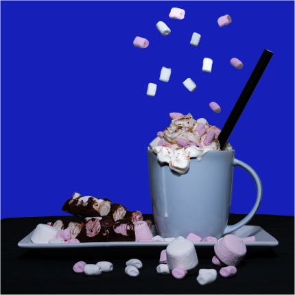 b-Hot_Chocolate_and_Rocky_Road