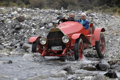 b-lancia-car-wash.jpg